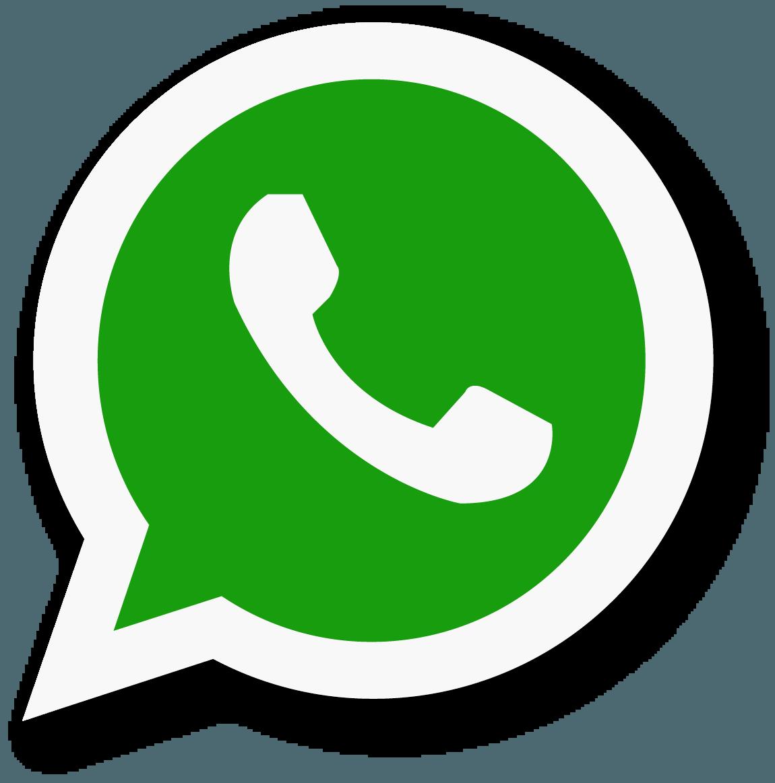 Whatsapp-logo_1.png