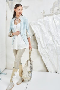 Elisa Cavaletti Fashion