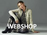 Webshop Verwijzing Houweling Mode