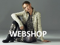 Houweling mode webshop