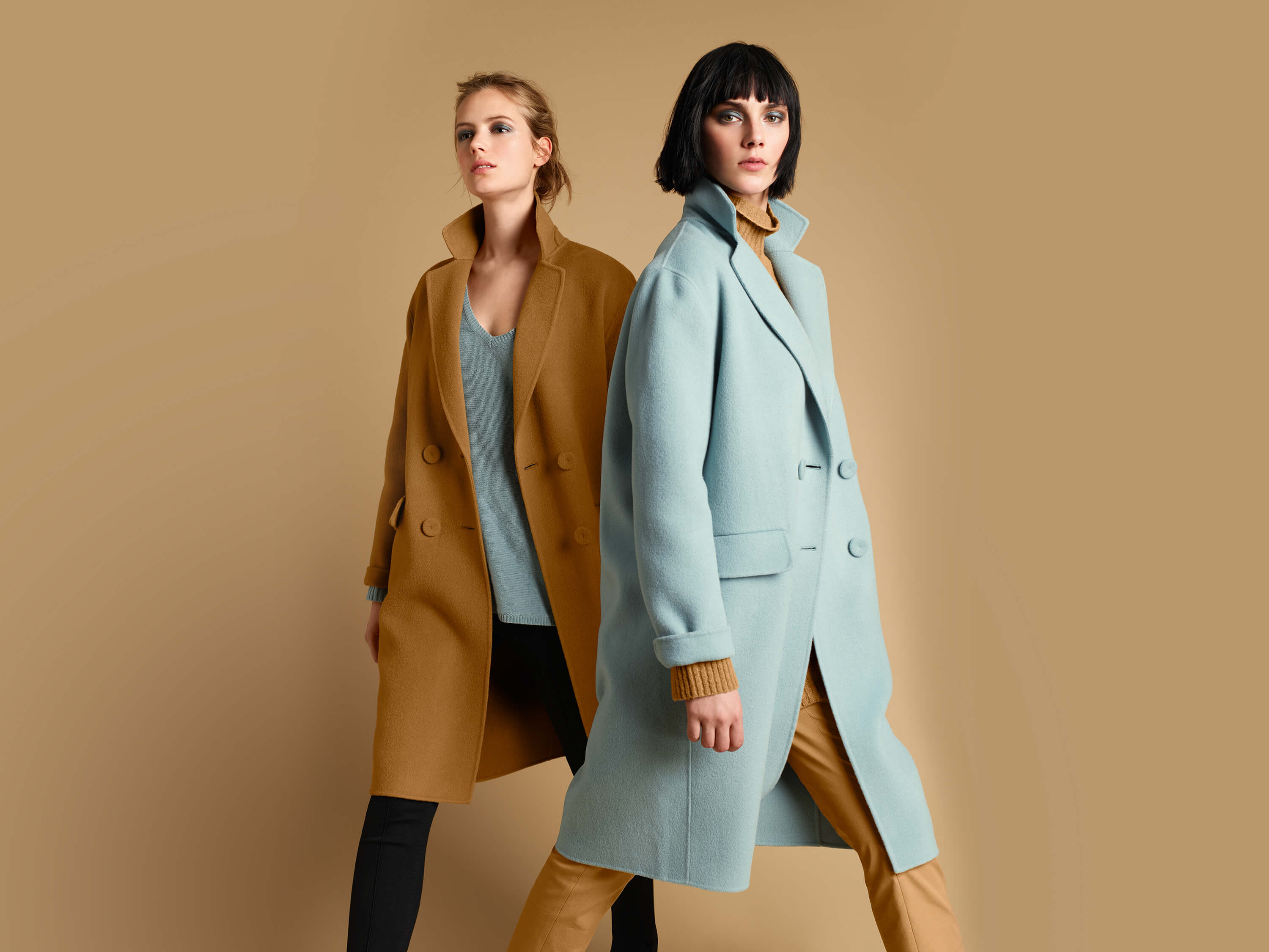 Luisa Cerano Winter 2018 Slider Sale